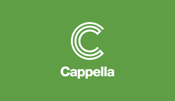 logo_by_mount_deluxe_cappella.gif