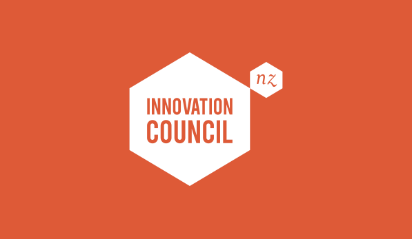 New Zealand Innovation Council